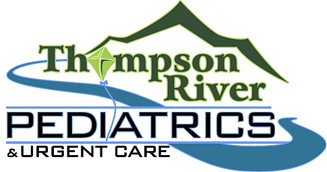 TRPEDS_Logo