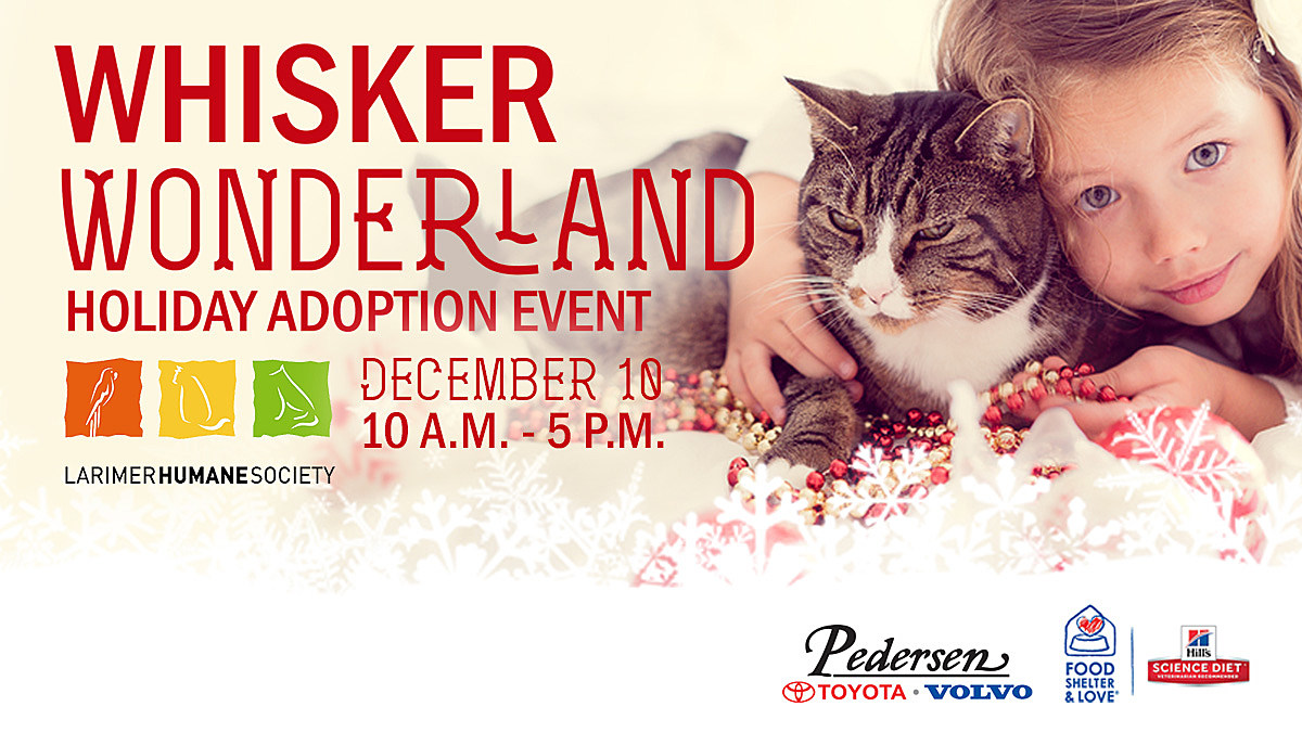 FY17_Whisker_Wonderland_FB_Event_Photo_with_date