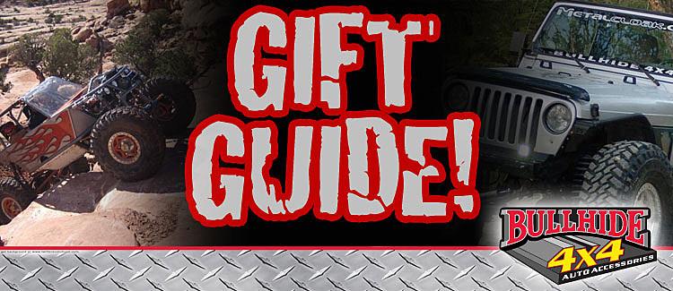 bullhide_giftguide_header_copy_2