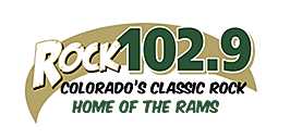Rock 102.9 – Colorado's Classic Rock
