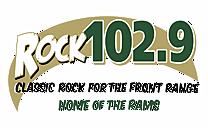 Rock 102.9